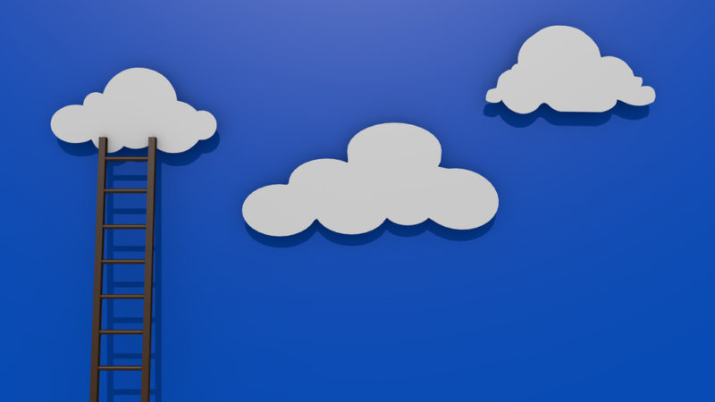 cloud-pa-nuove-date-e-materiali