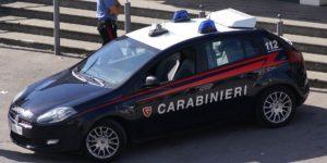 concorso-carabinieri-2019-bando