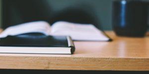 concorso-dirigenti-scolastici-2019-prova-orale