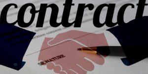 contratto-pubblico-impiego-2019-ministro-bongiorno