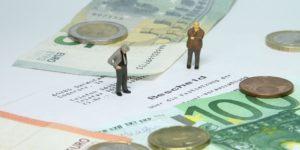 dichiarazione-dei-redditi-2019-chi-non-la-deve-fare