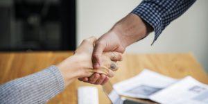 differenze-procedura-negoziata-senza-bando-affidamento-diretto