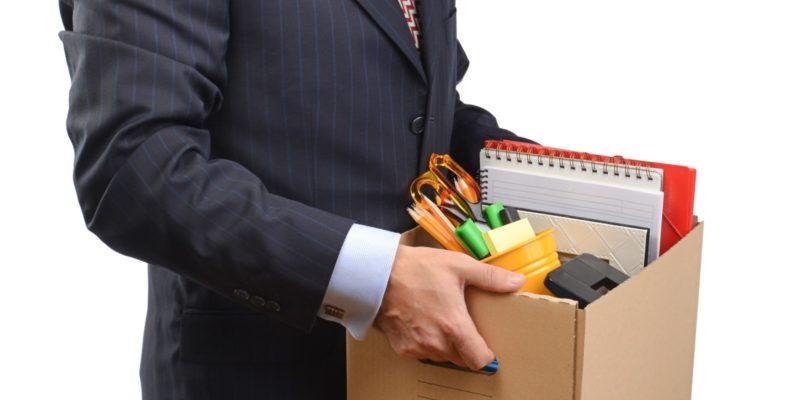 dipendente-pubblico-licenziamento-congedo