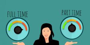 domande-part-time-scuola-2019-2020