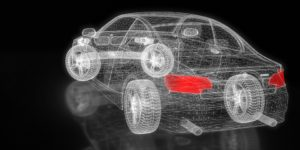 fascicolo-digitale-del-veicolo-aci