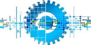 fiducia-economia-digitale-protocollo-agid-guardia-di-finanza