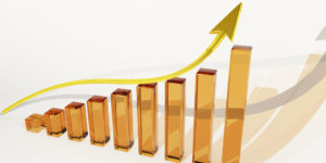 fondo-incentivi-gestione-entrate