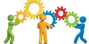 gestione-associata-comuni-consulta