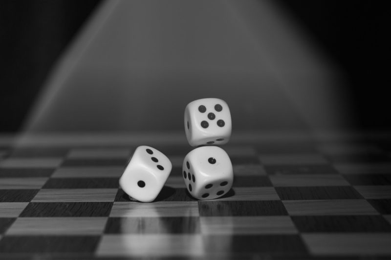gioco-azzardo-agenzia-delle-dogane