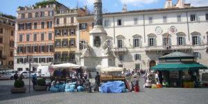 guerra-ambulanti-raggi-roma