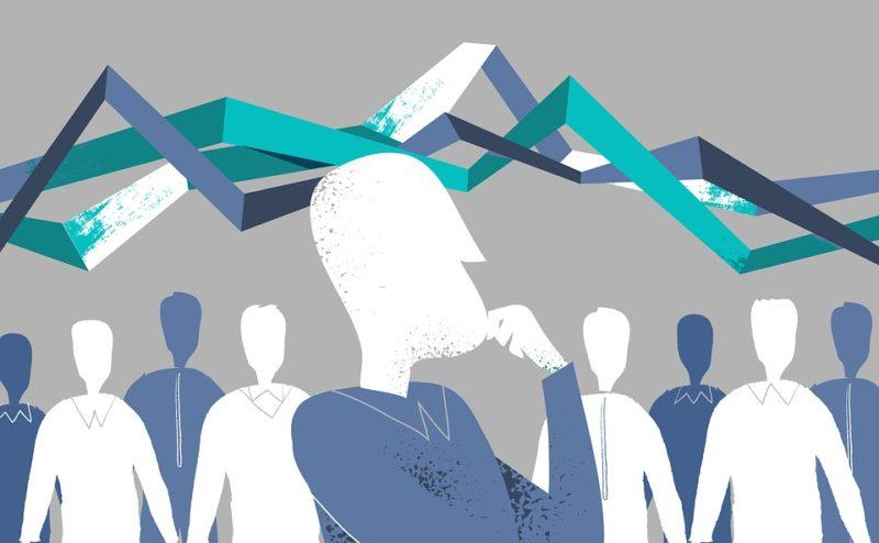idea-lavoro-sociale