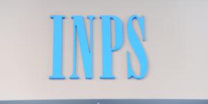 inps-online-mia-pensione-futura-statali
