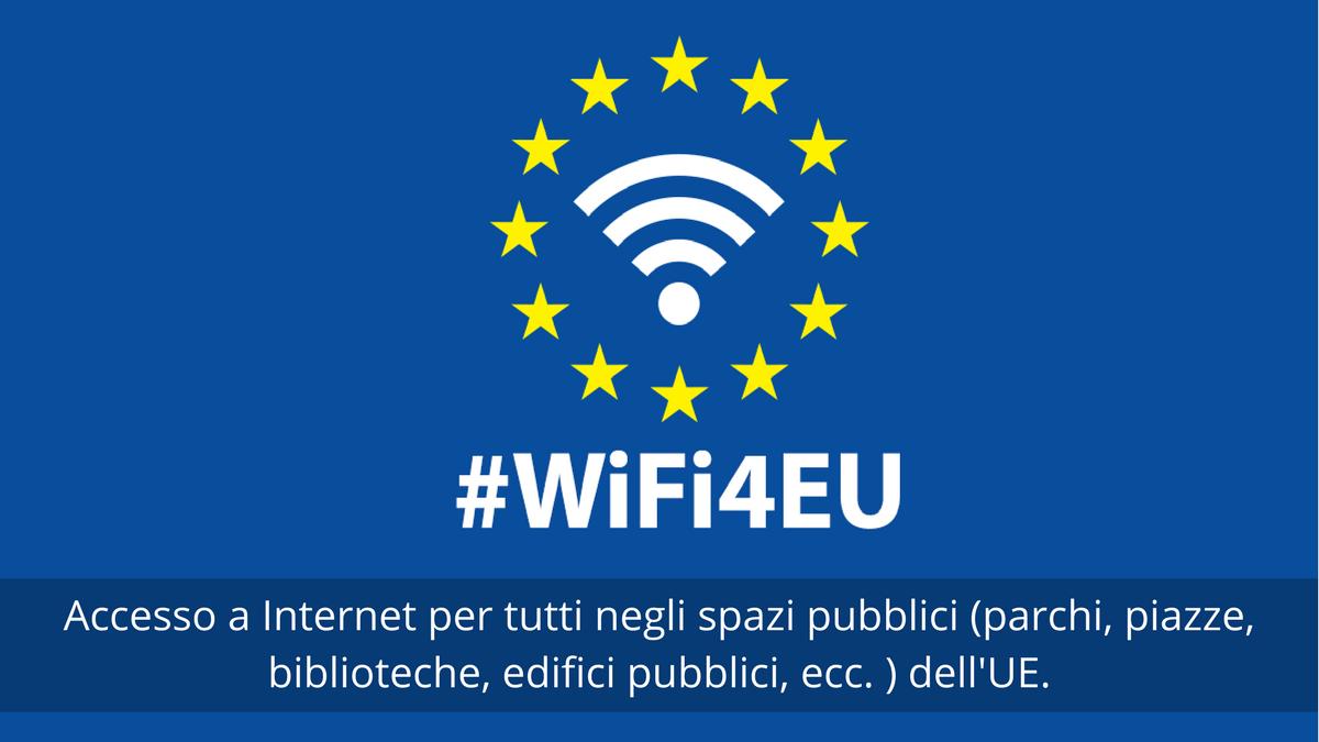 internet-bando-wifi4eu-elenco-comuni-vincitori