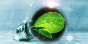 interventi-risparmio-energetico-2019