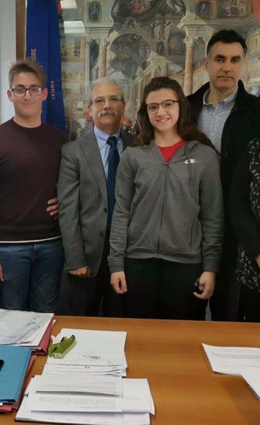 istituto-marconi-catania-giovani-apprendisti