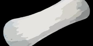 iva-assorbenti-2019