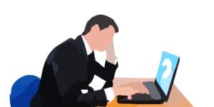 lavoro-domanda-offerta-personale