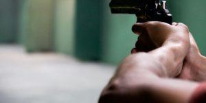 legge-sulla-legittima-difesa-2019-approvata-camera