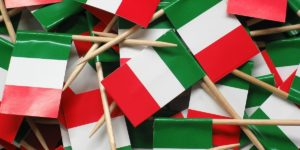 made-in-italy-brand-italia-2019