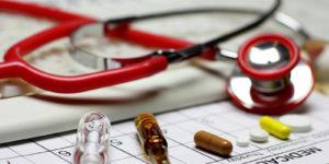 medicina-atenei-circolare-tirocini-esame-di-stato