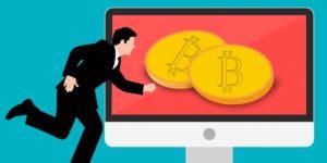 mise-progetto-per-promuovere-tecnologia-blockchain