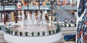 negozi-o-centri-commerciali-spesa-famiglie
