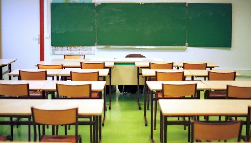 organici-scuola-2019-2020-confronto-organico-docenti