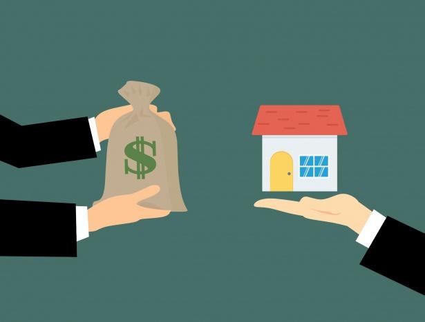 patrimonio-informativo-immobiliare