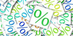 pensione-coefficienti-capitalizzazione-2019