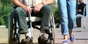 pensioni-di-invalidita-civile-2019-importi
