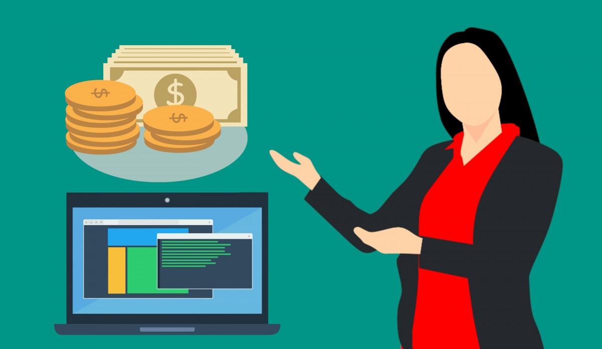 pensioni-online-certificazione-unica-redditi-inps-2018