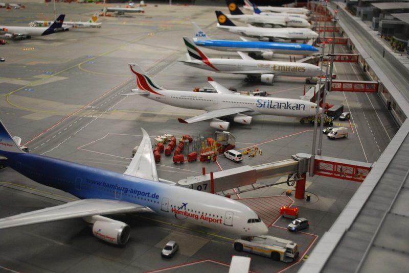 piattaforme-aeree
