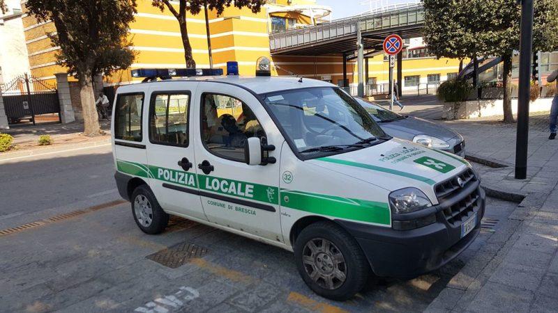polizia-locale-obbligo-assunzione