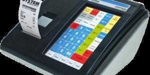 registratori-di-cassa-nuovi-chiarimenti-agenzia-entrate