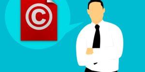 riforma-copyright-2019-parlamento-ue