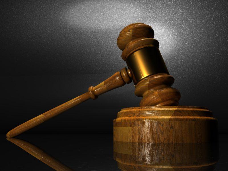 rimborsi-spese-legali-amministratori-cassazione