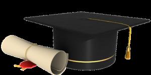 riscatto-agevolato-laurea-per-tutti