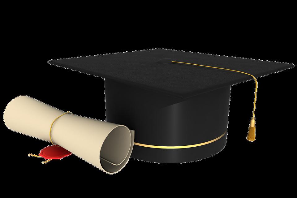 La circolare Inps per il riscatto della laurea degli under 45