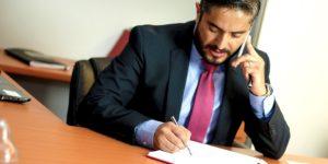 rottamazione-contributi-avvocati