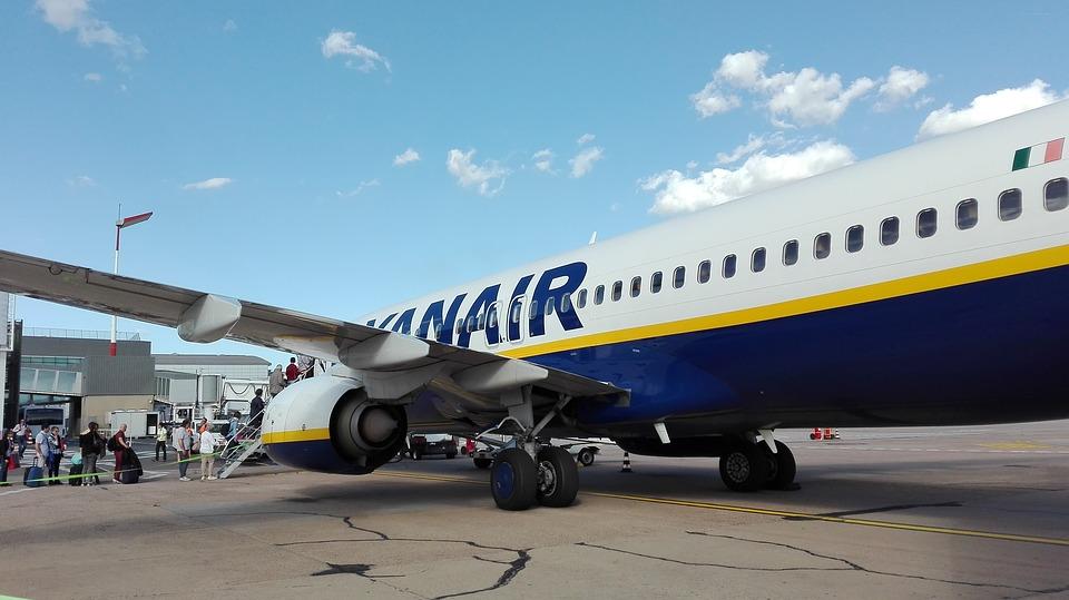 ryanair-voli-low-cost-aprile-maggio-2019
