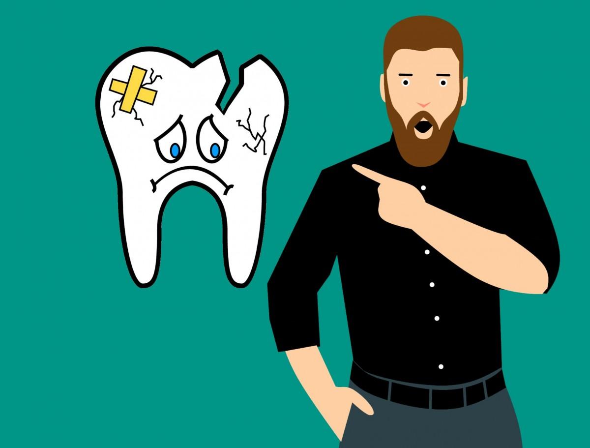 salute-emergenza-catene-odontoiatriche