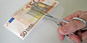 stipendi-in-italia-piu-bassi