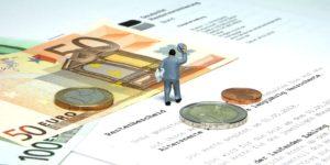 taglio-pensioni-superiori-a-1500-euro-aprile