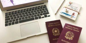 tempi-di-consegna-passaporto-online