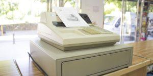 trasmissione-telematica-corrispettivi-bonus-registratori-cassa