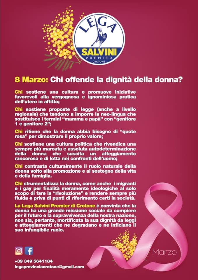 volantino-lega-8-Marzo-Facebook