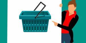 abitudini-shopping-italiani
