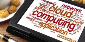acquisti-in-rete-pa-servizi-cloud