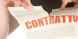 appalti-penali-relative-a-precedente-contratto