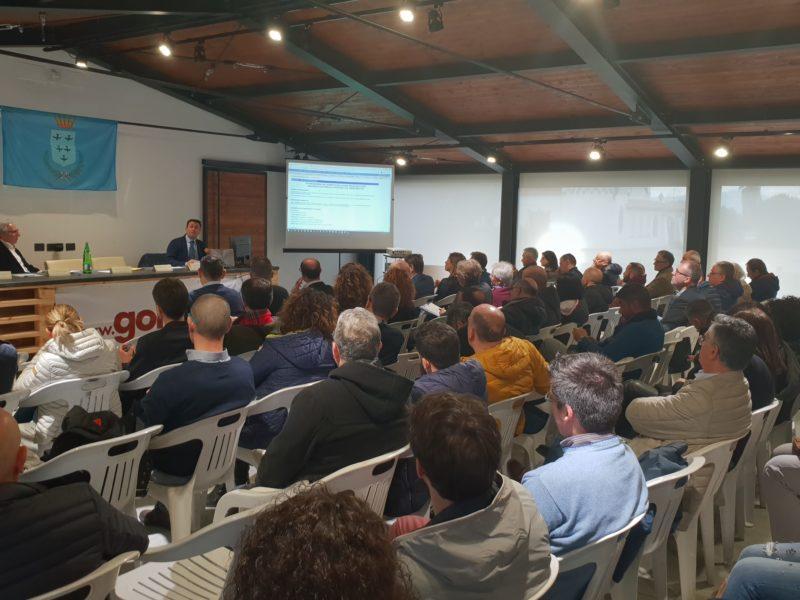 aprilia-seminario-formativo-scarico-acque-reflue-min